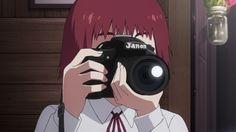 OVA Tokyo Ghoul - Tokyo Ghoul France http://tokyo-ghoul.fr/ova-tokyo-ghoul/