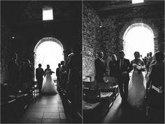 Loving the light Norwegian Wedding, Stavanger, Concert, Recital