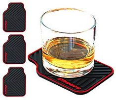 Gift Ideas for Mechanics - Christmas, Thank-you & Birthday Ideas Funny Gifts For Men, Gifts For Him, Car Lover Gifts, Silicone Coasters, Mechanic Gifts, Gifts For Brother, Brother Sister, Sister Friends, Christmas Gifts For Men