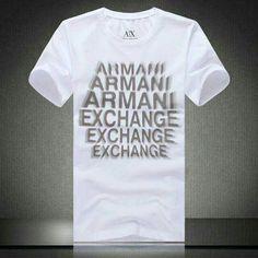 00fdedbfca64b  armany  exchange  men  hombre  tshirt  camiseta