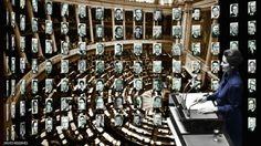 Infrarouge. Simone Veil, une loi au nom des femmes. 28/10/14. 0h00. France 2