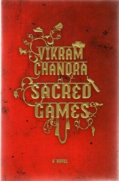 Netflix To Play 'Sacred Games'; Teams With Phantom Films On First Indian Series