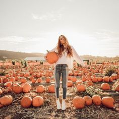 Basically the perfect fall day! Pumpkin picking, getting lost in a corn maze and hot chocolate on the beach Basically the perfect fall day! Pumpkin picking, getting lost in a corn maze and hot chocolate on the beach