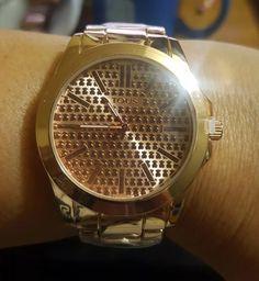 f6b83c5f53e5 Dia De Lamadre Reloj No Tous Acero Inoxidable en Mercado Libre Perú