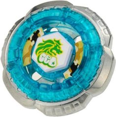Rock Leone 145WB Metal Fusion Fight 4D Beyblade BB30 - USA SELLER FREE SHIPPING!  | eBay