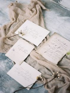 Simple & Serene Bridal Morning Ideas via Magnolia Rouge