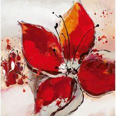 Rouge nectar - happyDko