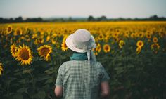 20 Ways To Bring A Sense Of Awe To Your Daily Life - mindbodygreen.com