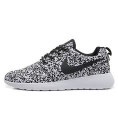 2016 new Nike shoes have begun to sell, the price is cheap, quality is guaranteed. Welcome new and old customers come to buy. And Nike Roshe Run shoes as long as $21,come and get it now. Clothing, Shoes & Jewelry : Women : Shoes : Nike amzn.to/2lCFtE5
