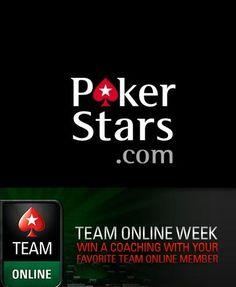 Semana de Premios y Desafíos en PokerStars