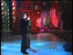 Amy Grant Vince Gill Tennessee Christmas My favorite Christmas Song and Version Xmas Songs, Xmas Music, Christmas Lyrics, Listen To Christmas Music, Christmas Tunes, Christmas Movies, Grown Up Christmas List, Favorite Christmas Songs, Christmas Carol