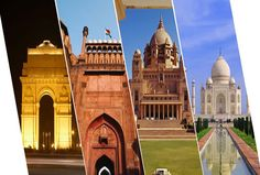 Your search for information on anything and everything related to Travel,Call us & book your tour 9836036786/9831840184 9674410441 or mail us at info@rasoitours.in, Contact : http://rasoitours.in/contact/