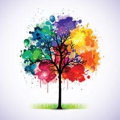 transformarlo en árbol de la vida.