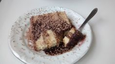 Releitura Opera Cake