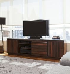 tvcabinet brooklyn furniture pinterest tvs tv cabinets and tv walls