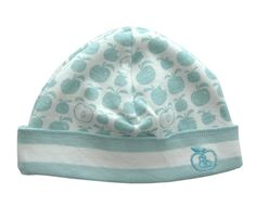 Bonnie Bundle Hat from Bonnie Baby at My Little Pickle http://www.mylittlepickle.co.uk/designers_baby_gifts_bonnie_baby_s/58.htm