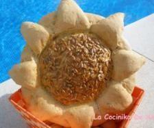 Pan de Girasol | Recetario Thermomix® - Vorwerk España