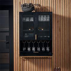 55 Bar Cabinets Ideas Freedom Furniture Bar Cabinet Living Storage