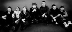 Dropkick Murphys Cancel Show After Tragic Accident - Irish Punk