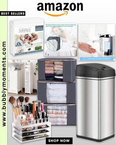 New picks and favorites every day. Promo code for discounts. Sale items. Beauty. Skin care routine. Fashion. Travel picks. Motherhood. Home decor. Baby essentials and more. Amazon, Target, Walmart, QVC, Nordstrom best sellers. Best Frosting Recipe, Frosting Recipes, Baby Essentials, Qvc, Beauty Skin, Sale Items, Best Sellers, Routine, Shop Now