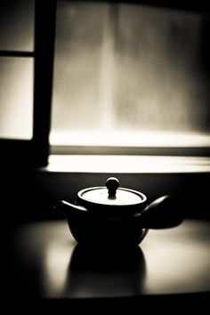 The first cup moistens my lips and throat. The second shatters my loneliness. The third causes the wrongs of life to fade gently from my recollection. The fourth purifies my soul. The fifth lifts me to the realms of the unwinking gods - Chinese Mystic, Tang Dynasty