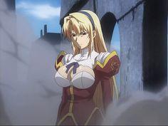 Pics For > Freezing Anime Satellizer And Kazuya