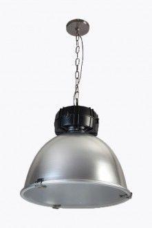 Best Industriele Lamp Sea Wolf Direct uit voorraad leverbaar bij Furnies nl uac