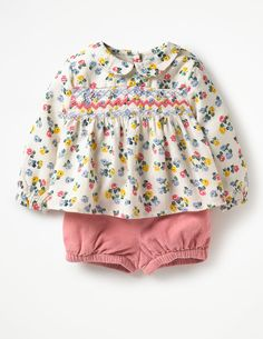 ff02641c0cfc 36 Best Lydia Fall/Winter images | Baby costumes, Baby girl clothing ...
