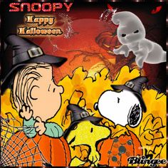 Discover & Share this Snoopy GIF with everyone you know. GIPHY is how you search, share, discover, and create GIFs. Charlie Brown Halloween, Peanuts Halloween, Charlie Brown Christmas, Charlie Brown And Snoopy, Snoopy Cartoon, Peanuts Cartoon, Peanuts Snoopy, Snoopy Love, Snoopy And Woodstock