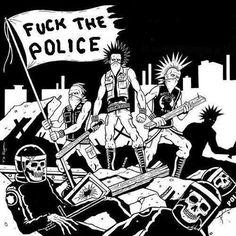 https://www.google.co.uk/search?q=activism+punk&tbm=isch&tbo=u&source=univ&sa=X&ved=0ahUKEwi29-vhheLWAhXBJ8AKHbyMCAEQsAQINA&biw=2327&bih=841#imgrc=h4ekaSddidWMZM: