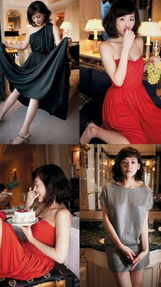 India Fashion, Japan Fashion, Kimono Fashion, Asian Street Style, India Culture, Kendall Jenner Outfits, Victoria Dress, Bridesmaid Dresses, Wedding Dresses