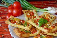 Çıtır milföy pizza nasıl yapılır? Milföy ile kolay pizza yapımı,milföylü tarifler, DENENMİŞ NEFİS KOLAY MİLFÖY PİZZA NASIL YAPILIR? Milföy pizza tarifi