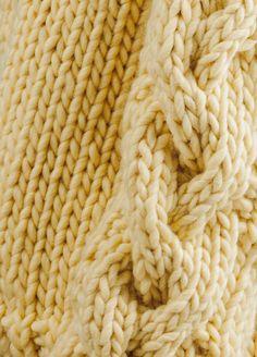 Kit Tejer Jersey Lana Fortezza Sweater