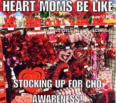 Bicuspid Aortic Valve, Heart Structure, Chd Awareness, Open Heart Surgery, Congenital Heart Defect, How To Raise Money, Mom, Heart Disease, 1 Year