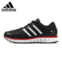 Boots Images Foot ⚽Football 24 Super De Adidas Chaussures LUpGqSzMV