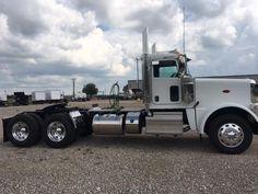 Peterbilt 389, Badass, Trucks, Vehicles, Truck, Car, Vehicle, Tools
