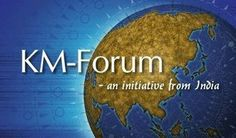 Latest updates on KM Cyberary | KM Forum > at http://www.scoop.it/t/km-cyberary