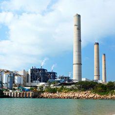 Event: Understanding Allowance Allocation Options Under the Clean Power Plan