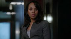 Every Outfit Olivia Has Worn on Scandal Season 2 -- Vulture