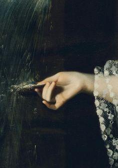 John Singleton Copley #Art #Detail