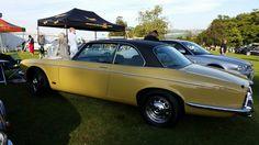 Jaguar 5.3C Classic Motors, Classic Cars, Lancaster Insurance, Jaguar Xj, Jaguar Cars, Car Insurance, Automobile, Islam, British