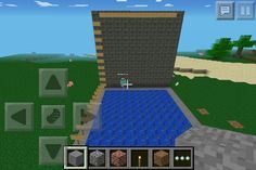 Gameplay Season 2-Day #40 Hey, videogamer TechWhiz here! Today, me and my bro made a recreation of Battleship in Minecraft PE! Now we have another game to play with now! Yeah. Sorry this pin is short. Anyway guys, check out my Gameplay Extras board! Be a TechWizard by following me and goodbye!