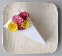 Casamento – Ideias | Fazendo a Minha Festa