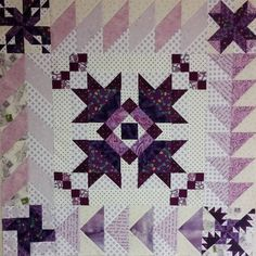 Breaking News - Dot just shared this 2016 quilt along announcement ... : 365 days of quilting - Adamdwight.com