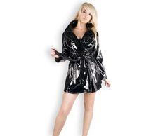raincoat vinyl images - usseek.com