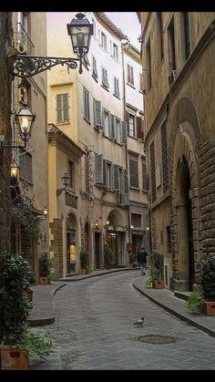 Venezia, Italy!!