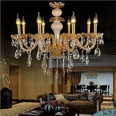 Cheap chandeliers buy directly from china suppliers hot products modern chandelierscheap chandelier lighting for sale aloadofball Gallery