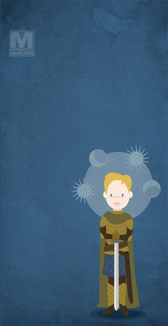 Brienne by Meghan Murphy Game Of Thrones Books, Game Of Thrones Fans, Winter Is Here, Winter Is Coming, Female Cartoon Characters, Disney Characters, Brienne Of Tarth, Wallpaper Pictures, Fire And Ice