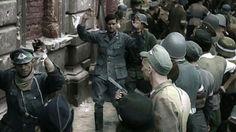 CAPTURED GERMAN SOLDIERS | < 1,3´~... PL https://de.pinterest.com/pin/810718370390721238/