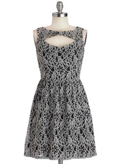 Roommate Date Dress   ModCloth.com - sizes 1X to 3X (runs small at bust)